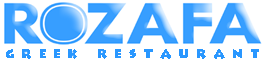 Rozafa Greek Restaurant in Manchester and Stockport