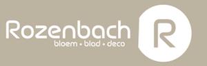 Rozenbach Webshop