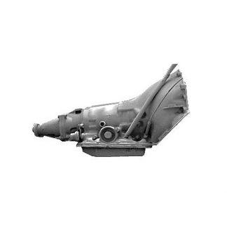 GM Th350