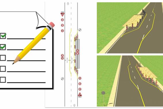 Verkehrsrechtliche anordnung2