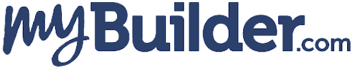 MyBuilder Logo
