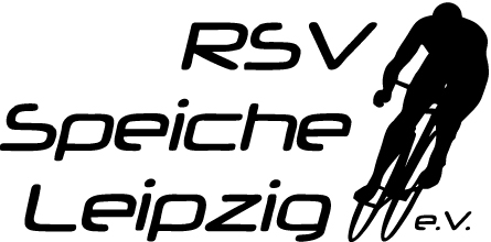 RSV Speiche e.V. - Radsport & Triathlon in Leipzig