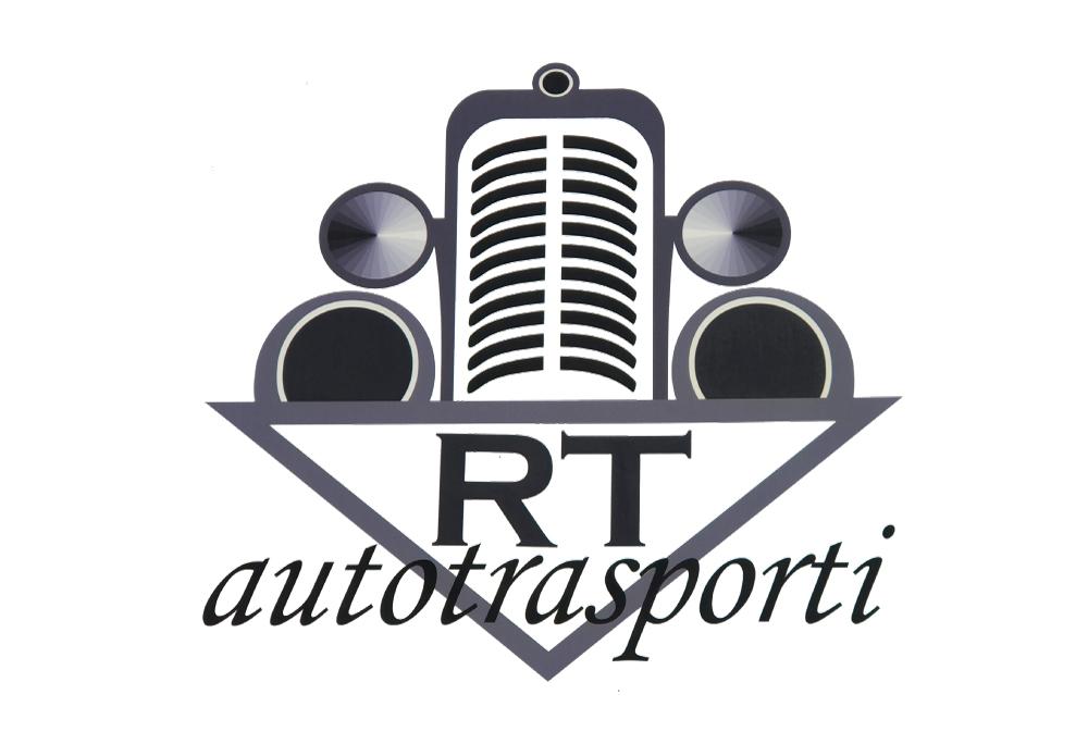 RT Autotrasporti