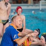 RTC Waterpolo Den Haag Opleiding Trainingen