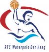 RTC Waterpolo Den Haag logo