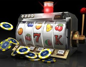 RTP of progressive big jackpot slots