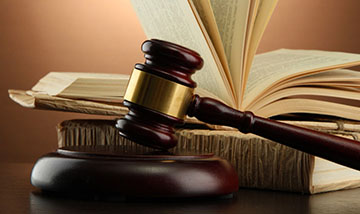 Legal Casino at RTP Slots Info