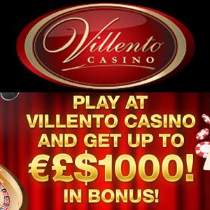 Casino bonus site that pays well in Canada