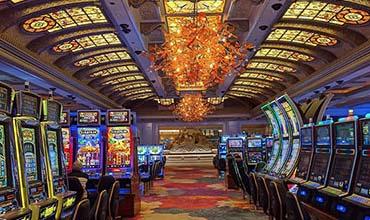 Fallsview Casino Resort