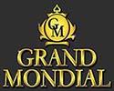 Mondial Casino Slots