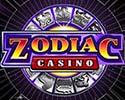 Zodiac spins slots