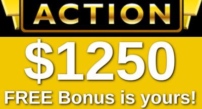 Bonuses that pay on slot machines