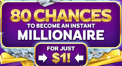 Zodiac Casino and its slot machines