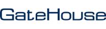 GateHouse - Lejer hos RTX Business Park