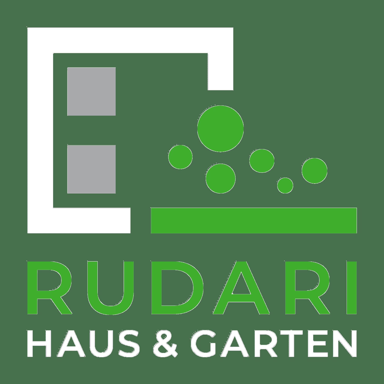 Rudari Haus und Garten