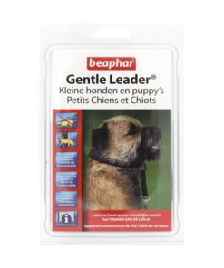Gentle Leader small