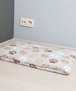 Bollie Bed Hondenkussen Lots of Paws