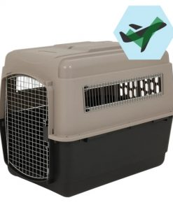 Petmate Ultra Vari Kennel Fashion XL