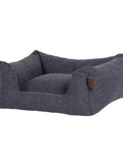 Fantail Hondenmand Eco Snooze Midnight Blue