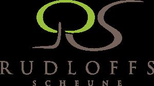 Rudloffs-Scheune