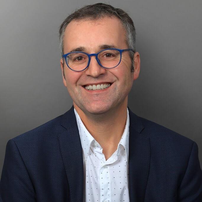 Andreas Rudloff