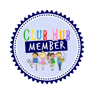 We are a proud member of Club Hub UK!