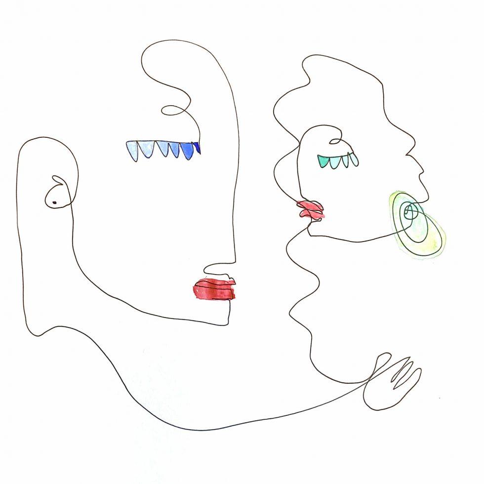 Par illustration A3