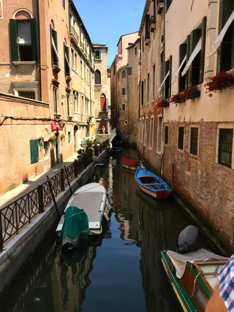 venezia_1654