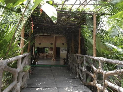 chitwan 26