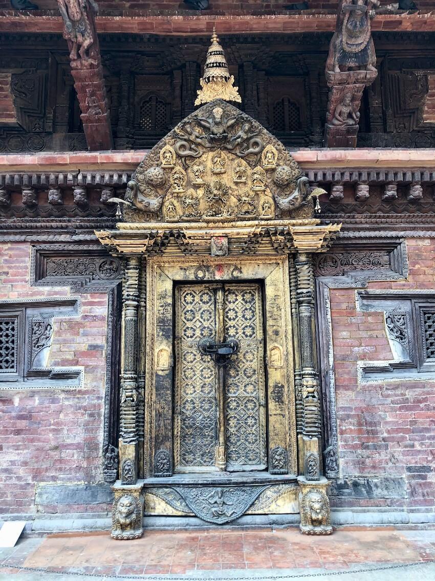 Kathmandu232