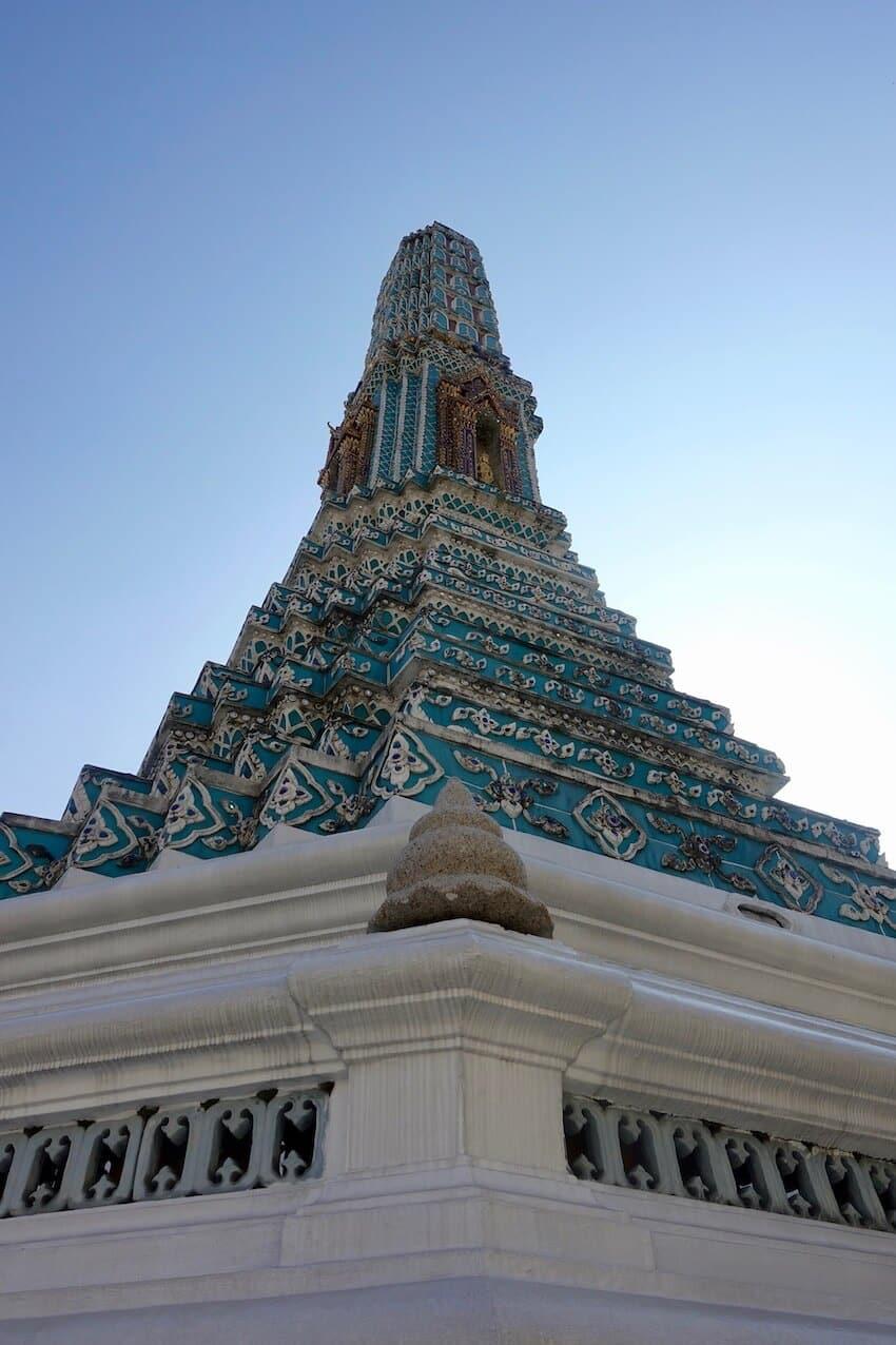 Bangkok1j