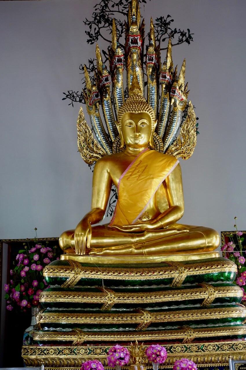 Bangkok1z