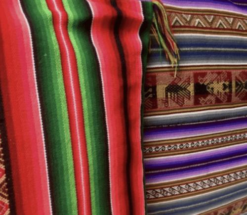 Lima – utforsk hovedstaden i Peru på 24 timer