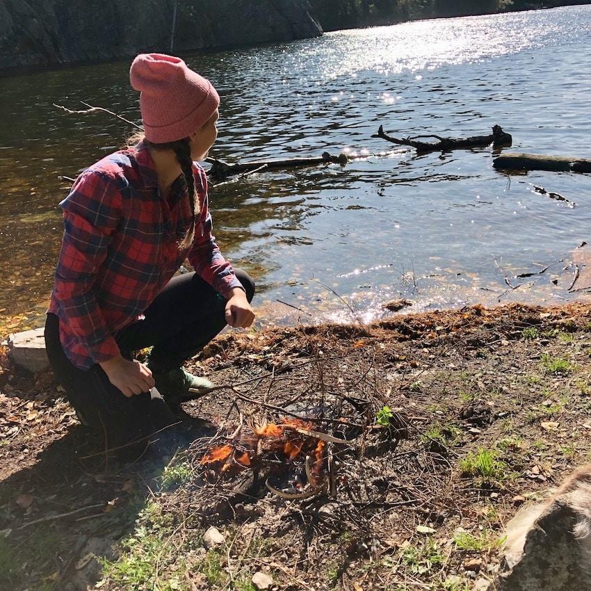 Turtips i Østmarka – 5 fine turer som passer for de fleste