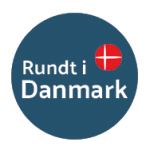 Logo_RundtiDanmark