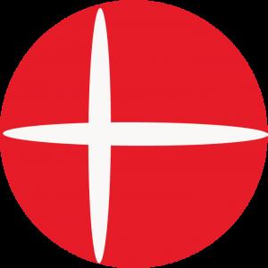 Rundtidanmark_flag