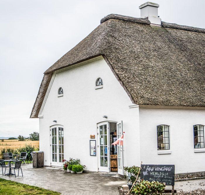 butik-aaroe-vingaard