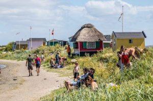 badehusene-strandhusene-marstal-eriks-hale