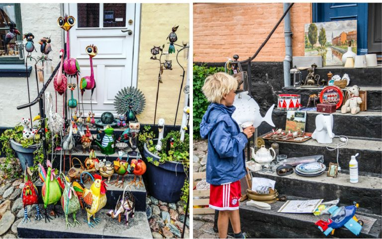 gadeboder-aeroe-rundt-i-danmark