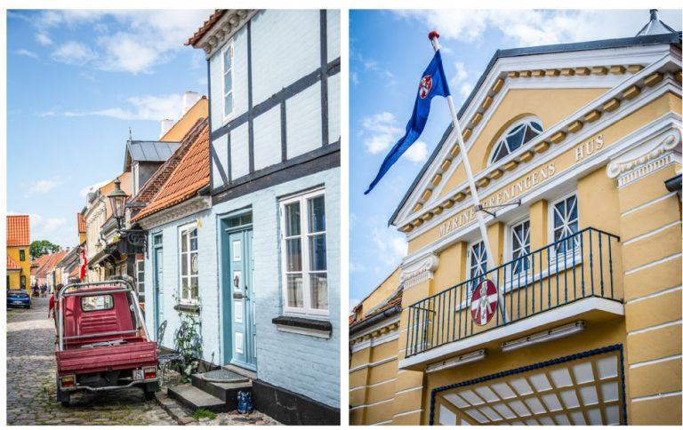 aeroe-huse-rundt-i-danmark
