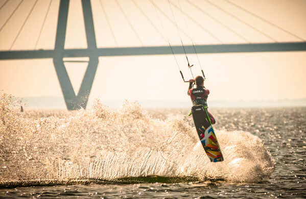 faroe-kitesurfing