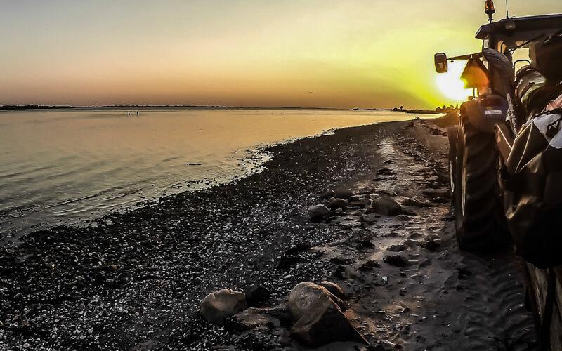 svelmoe-solnedgang-sydfynske-oehav