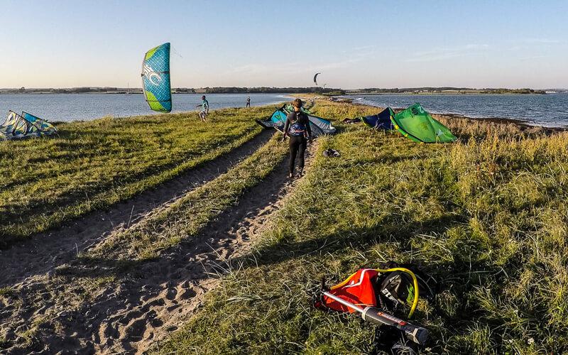 svelmoe-kitespot