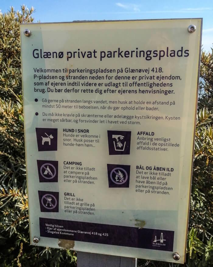 glaenoe-info-skilt