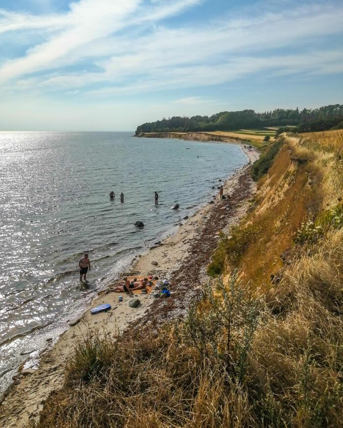 glaenoe-strand-syd