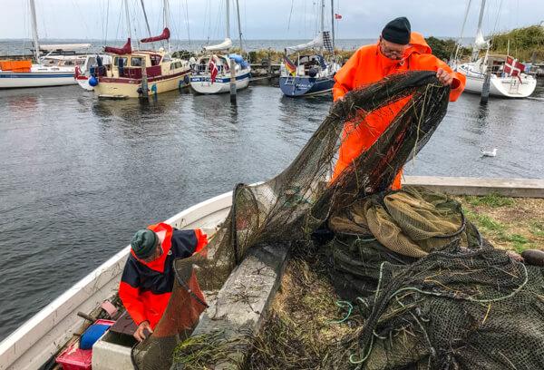 birkholm-fiskere