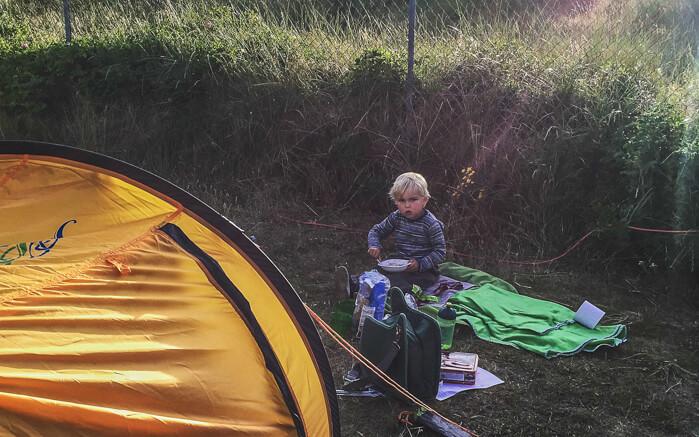 roemoe-camping
