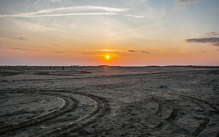 roemoe-solnedgang-lakolk-strand
