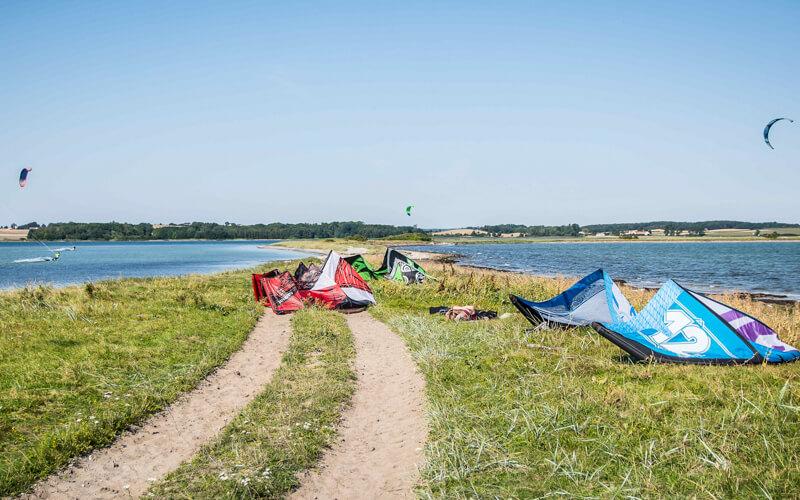 svelmoe-kitesurfing-spot