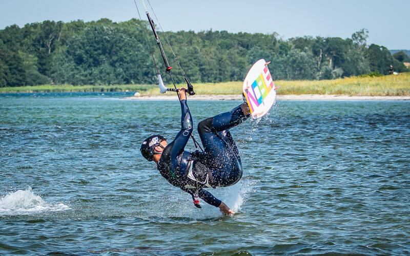 svelmoe-kitesurfing